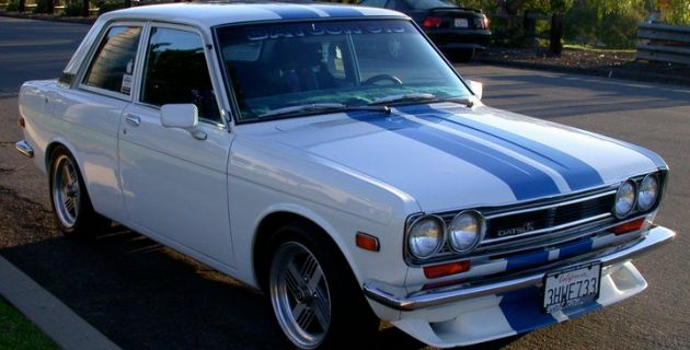Cars For Sale Private Owner In Mississippi Craigslist