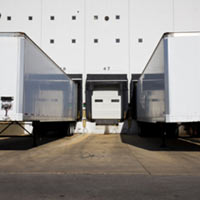 Types Of Commercial Trailers To Insure
