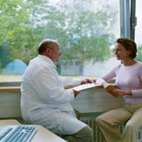 Paying Medical Bills Before Receiving Personal Injury Compensation