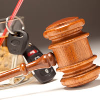 ND DUI Attorneys
