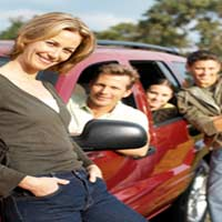 Tips for Car Insurance Policy Holders