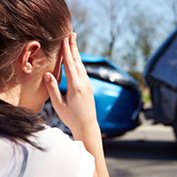 Stacking Uninsured and Underinsured Motorist Coverage