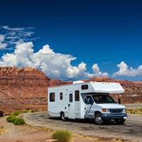 RV Warranties