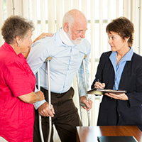 Guide to Personal Injury Cases