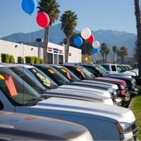 Understanding Car Financing
