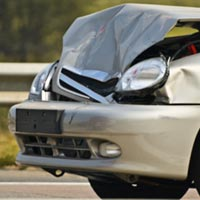 CA Accident Guide
