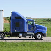 CDL Federal Requirements