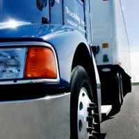 FL Commercial Driver Education