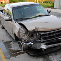 How Car Insurance Companies Investigate Accident Claims