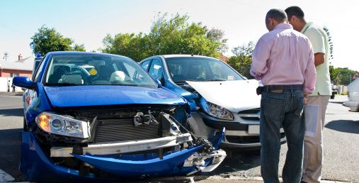 How to Obtain a Traffic Accident Report | DMV ORG