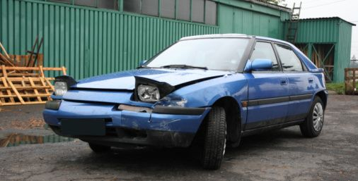 What to Do About Lost or Damaged License Plates   DMV ORG