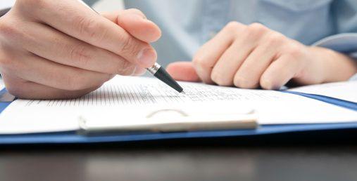 How To Prepare For A Cdl Permit Exam Dmv