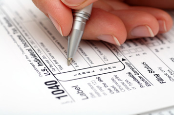 your income tax and selling a used car dmv org