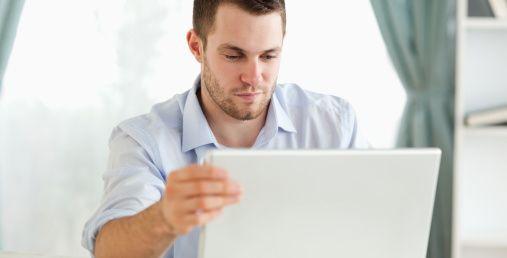 Perform An Online Warrant Search | DMV ORG