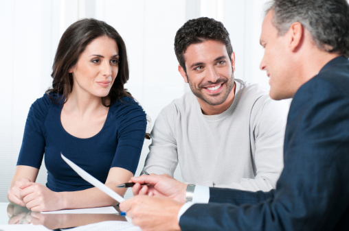 Five Great Reasons to Find a Family Law Attorney