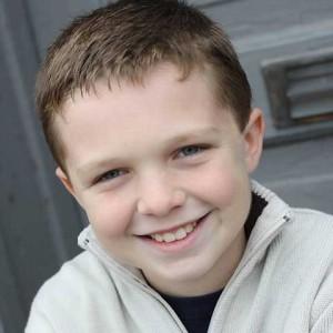 Garrett Brockway - Organ Donor