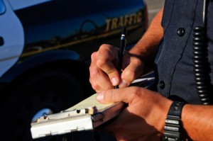 CA Traffic Tickets &Infractions Amnesty Program