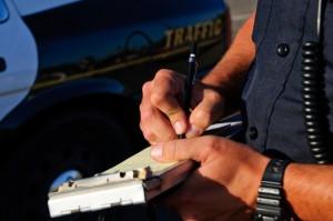 California Offers Traffic Debt Amnesty for Millions | DMV ORG