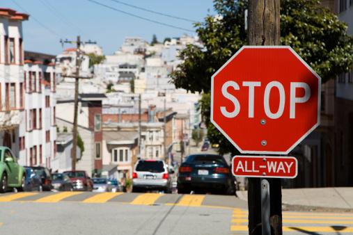 San-Fran-stop-sign