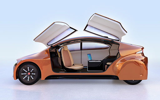 study self driving cars concern consumers dmv org. Black Bedroom Furniture Sets. Home Design Ideas