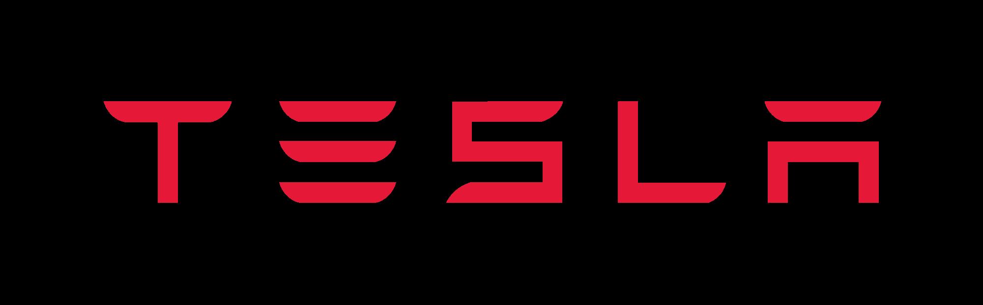 Tesla Skirts Michigan Dealership Law   DMV.ORG
