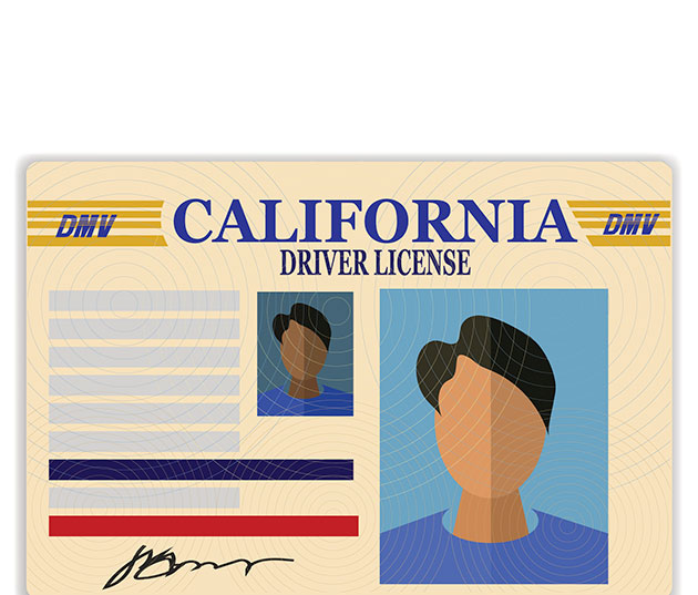 ca to stop suspending driver's licenses for unpaid tickets | dmv
