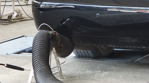 Illinois Emissions Test Near Me >> Illinois Emissions Tests And Reminders Are Back Again Dmv Org