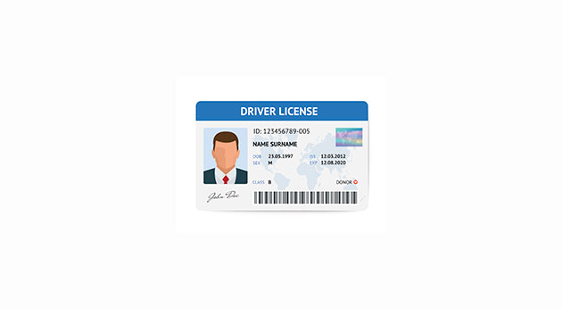 how to obtain a restricted driver's license | dmv