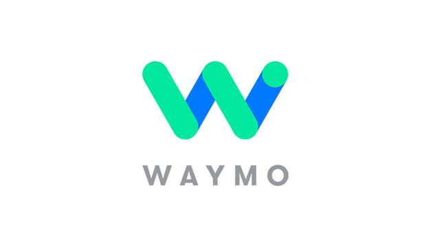 WaymoLogo
