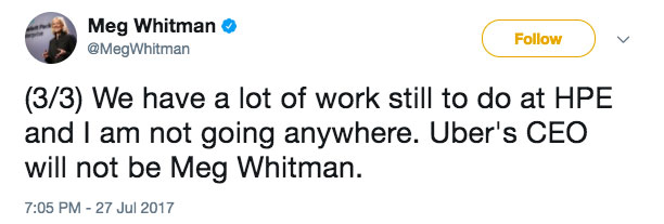 WhitmanTweet