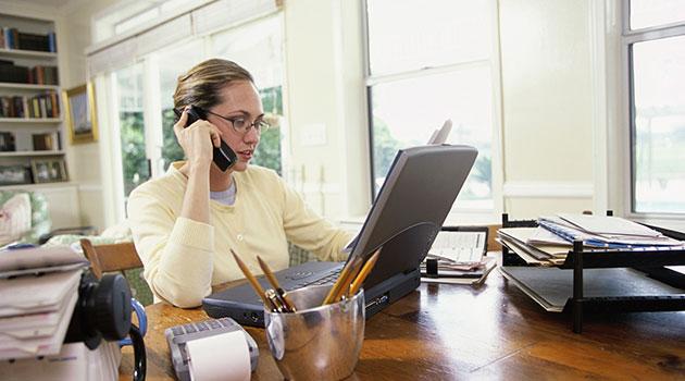 Change of Address on Vehicle Registration & Titles   DMV.org