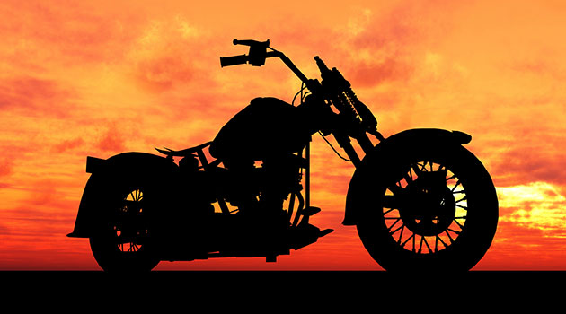 Learn Your States Motorcycle Permit Requirements Dmv