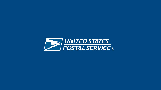 Driverless Cars Go Postal Dmv Org
