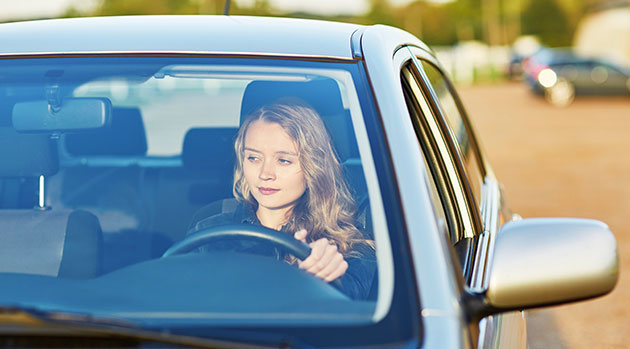 Right! seems Teen driving laws in virginia word honour
