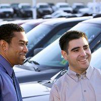 Dmv Fees When Buying A Used Car