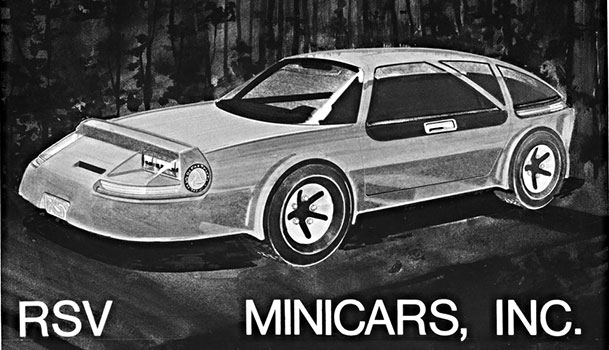 MinicarsBW