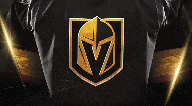 The Vegas Golden Knights Hockey Teams Logo May Soon Grace License Plates In Nevada