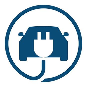 Drive-Change-Logo
