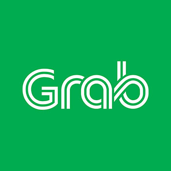 GrabLogo