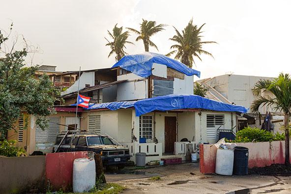 HurricaneHouse
