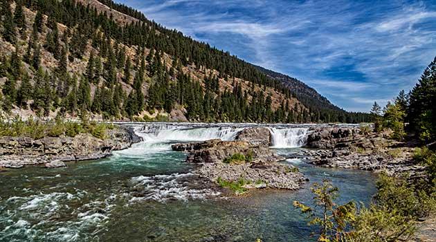 kootenai-falls-montana