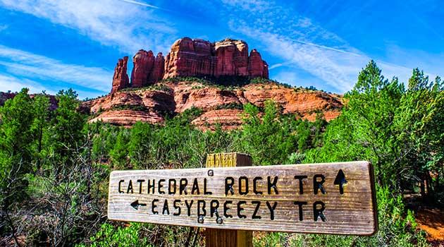 cathedral-rock-in-sedona-arizona