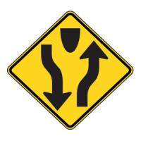 nc dmv practice test signs
