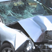 How Auto Claims Affect Auto Insurance Rates
