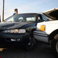 When to Report an Auto Accident to the DMV | DMV ORG