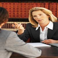 Negligence And Determining Legal Liability