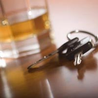 Age limit for dating in illinois is a dui