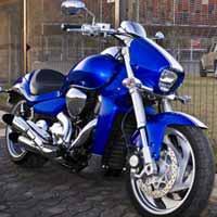 Order A Motorcycle VIN Check Online | DMV ORG