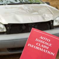 Car Insurance Vehicle Registration Requirements Dmv Org