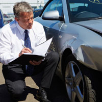 Car Insurance Rating Factors to Consider When Buying  DMVorg